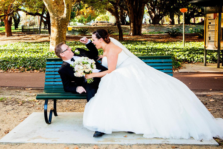 Unique Wedding Photography Dresses