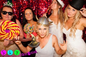San Diego Las Vegas Wedding Photobooth (87)
