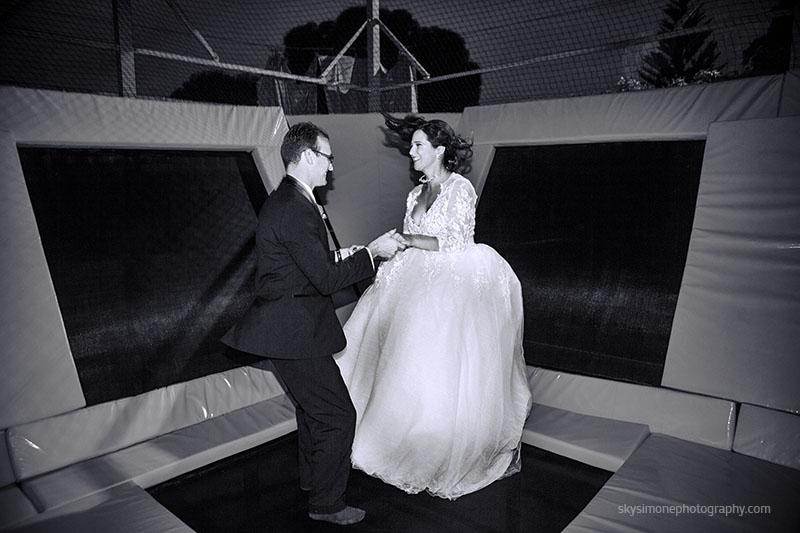 10 Reasons NOT To Hire Me Sky Simone As Your Wedding Photographer Sky Simone Photography