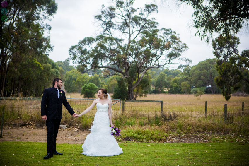 Lindsay geier wedding