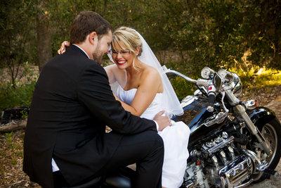 San Diego Wedding Photographer Wedding Slideshow