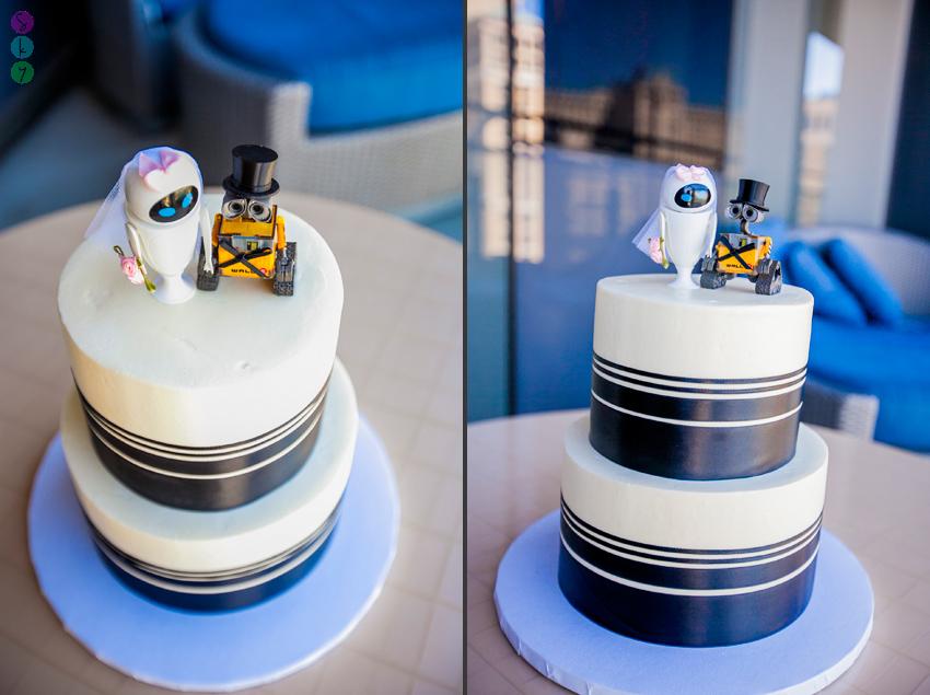 Image Result For Cake Bakery Las Vegas