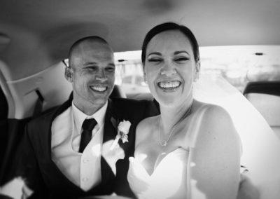 Atlanta Wedding Photographers | Sky Simone Photography