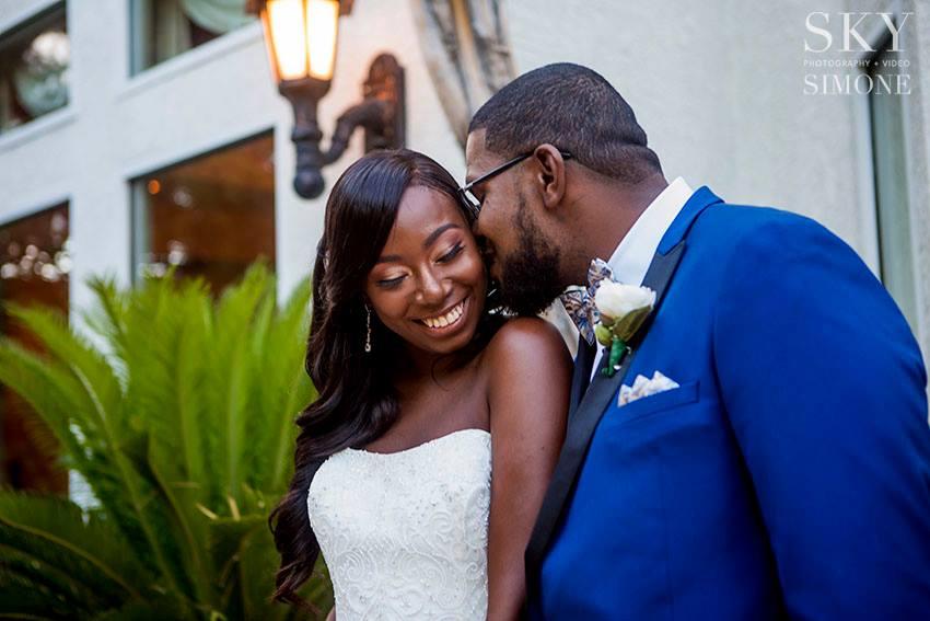 Atlanta Wedding Photographers.Atlanta Wedding Photographers Under 2000 Photos Under 2 000