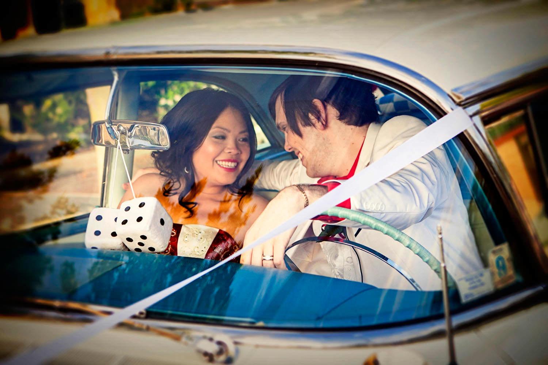 Atlanta Wedding Photographers Video Sky Simone Photography Film